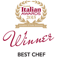 italian-awards-winner-best-chef-2015