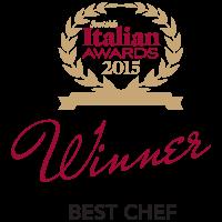 italian-awards-winner-best-chef-2015