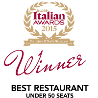 italian-awards-winner-best-restaurant-under-50-2015