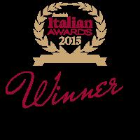 italian-awards-winner-best-restaurant-under-50-2015