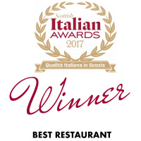 Scottish-Italian-Awards-2017-Best-Restaurant