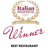 Scottish-Italian-Awards-2017-Best-Restaurant