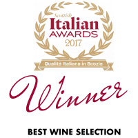 Scottish-Italian-Awards-2017-Best-Wine-Collection