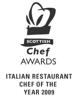 osteria-chef-awards-italian-restaurant-chef-of-the-year-2009