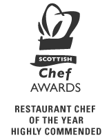 osteria-chef-awards-restaurant-chef-of-the-year-highly-commended