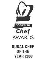osteria-chef-awards-rural-chef-of-the-year-2008