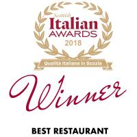 Scottish-Italian-Awards-2018