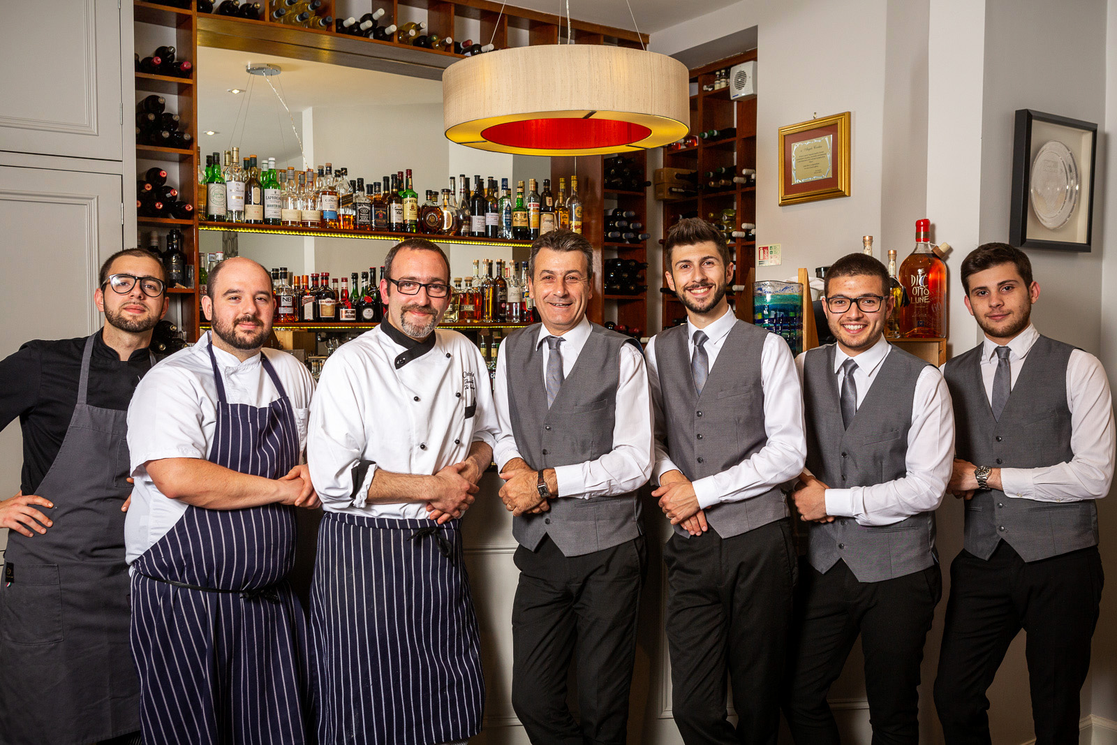 Osteria_Portrait_Photography (1 of 3)