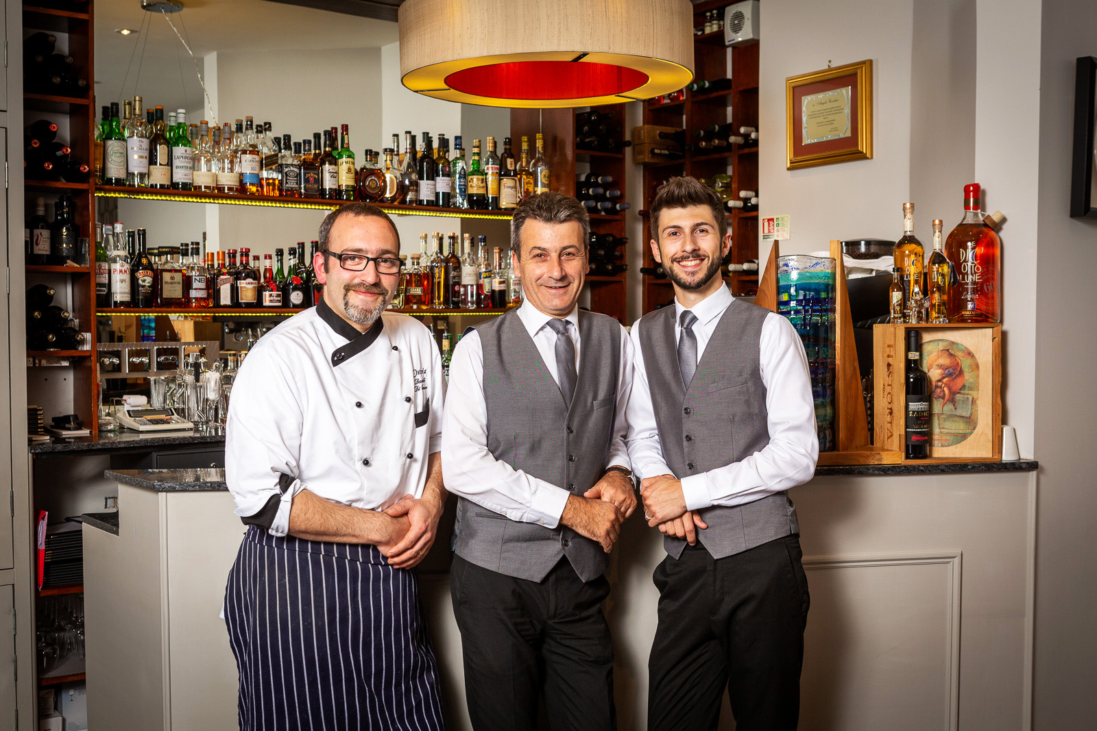 Osteria_Portrait_Photography (3 of 3)
